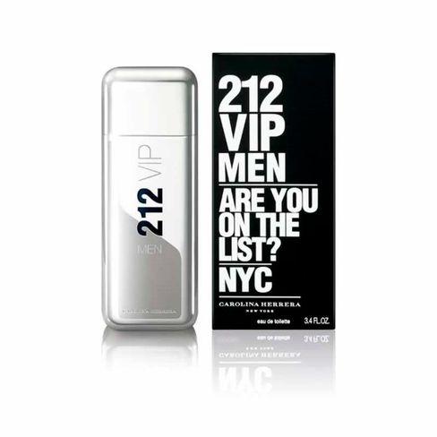 71553c66b1 condicionador tratamento e hidratação tintura e coloração finalizador  cachos kits de tratamentos analisamento e relaxamento acessórios masculino  shampoo