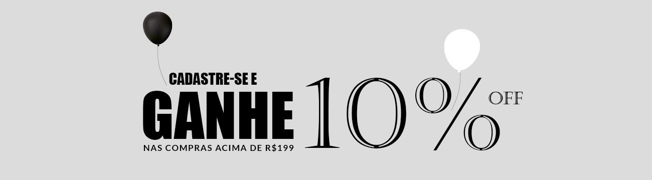 907d0c5e51 Black-friday – Lojas Rede