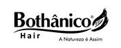 Bothanico Hair