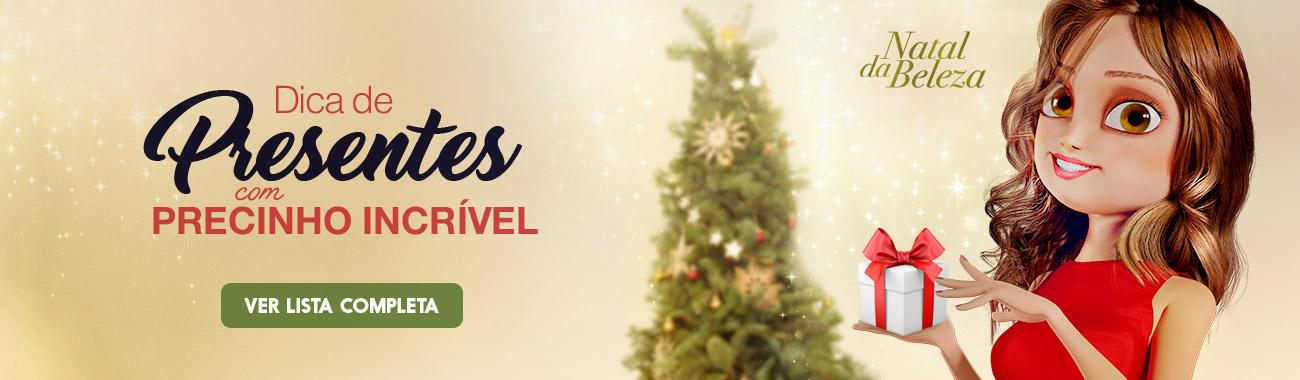 banner presentes natal