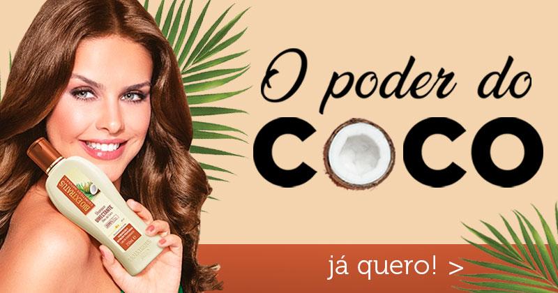Bio Extratus Coco