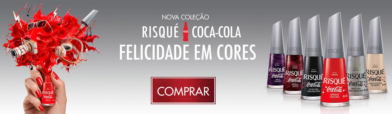 UNHAS - Risque coca-cola
