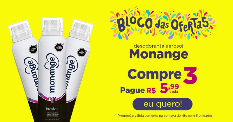 bloco-ofertas-monange