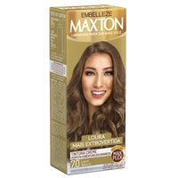 Kit Prático Maxton Louro Natural 7.0