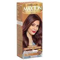 Kit Prático Maxton Chocolate Rosé 6.76