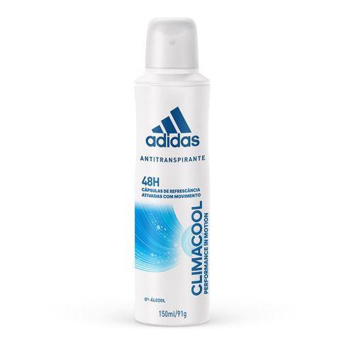 9f0c753740854c5325431eb8f6cd4637_desodorante-aerosol-adidas-climacool-feminino-150ml_lett_1