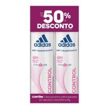 25a1a71588d1929ef47dea5110e77432_desodorante-aerosol-adidas-control-fem-150ml-50--off-na-2°-unidade_lett_1