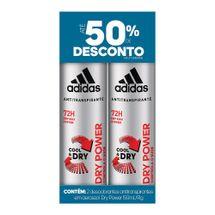 f3a355692e0f25b37e3405fee8648091_desodorante-aerosol-adidas-dry-power-men-150ml-50--off-na-2°-unidade_lett_1
