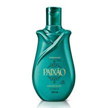 5d4b2693c9a0f5eef5133009050d6370_locao-hidratante-paixao-envolvente-200ml_lett_1