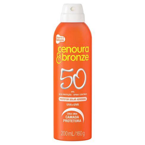 f6b890008e6f58882f1ceb20564a677c_protetor-solar-cenoura-bronze-aerosol-fps-50-200ml_lett_1