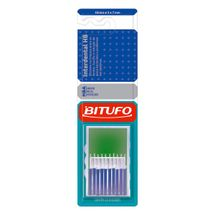 34090983c567ce07ceeb0a704db02555_escova-dental-bitufo-interdental-conica-3-a-7-mm_lett_1