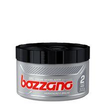 d51a3b89d91750947770d7603e2fb7a4_gel-bozzano-fixacao-media-com-creme-modelador-300g_lett_1