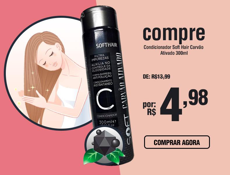 6ad39e736 Lojas Rede - Perfumes