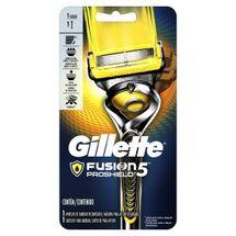 ee50c8fa07cc6d2fdd51ce62232c650a_aparelho-de-barbear-gillette-fusion-proshield_lett_1
