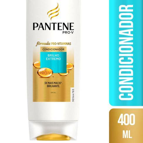 c7551c296c163541de40c65bdda395d7_condicionador-pantene-brilho-extremo-400ml_lett_1