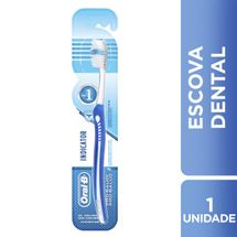 4fb622c99950bffe7a4162efa22eae4e_escova-dental-oral-b-indicator-plus-30_lett_1