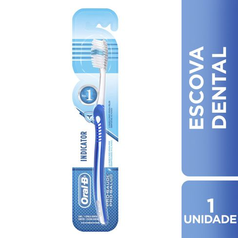 4fb622c99950bffe7a4162efa22eae4e_escova-dental-oral-b-indicator-plus-30_lett_1