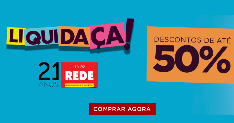 LIQUIDACA - Re