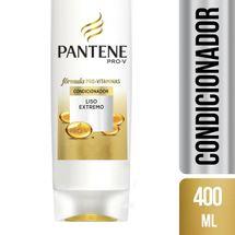96a5e9d6c7d889eeecb2256fa5cf2760_condicionador-pantene-liso-extremo-400ml_lett_1