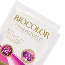 0f5f1ecbd5116b905461d4d656323ac5_po-descolorante-biocolor-com-proteina-e-queratina-20g_lett_1