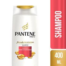 45ab7a61db5ed6362093e17517da19e6_shampoo-pantene-cachos-definidos-400ml_lett_1