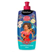 Condicionador kids Kanechom Disney Elena De Avalor 300ml