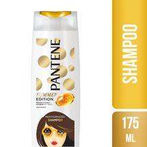 5481c9a03964296004b5c59841063720_shampoo-pantene-restauracao-summer-edition-175ml_lett_1