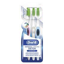 58c1b27d79c3c4964e21c282e557de28_escova-dental-oral-b-gengiva-detox-com-3-unidades_lett_2