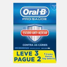 fbcd3f9502c4c63eb24d29034892a637_creme-dental-oral-b-pro-saude-menta-suave-70g-leve-3-pague-2_lett_1