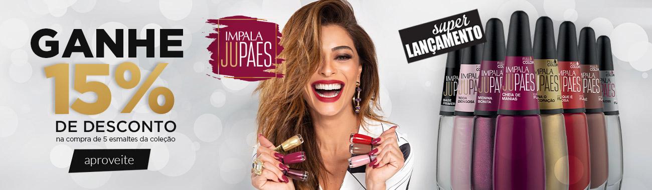 UNHAS - JuPaes