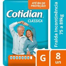 83a13c7980ae1cc28211b857932dabeb_fralda-geriatrica-cotidian-classica-g-com-8-unidades_lett_1