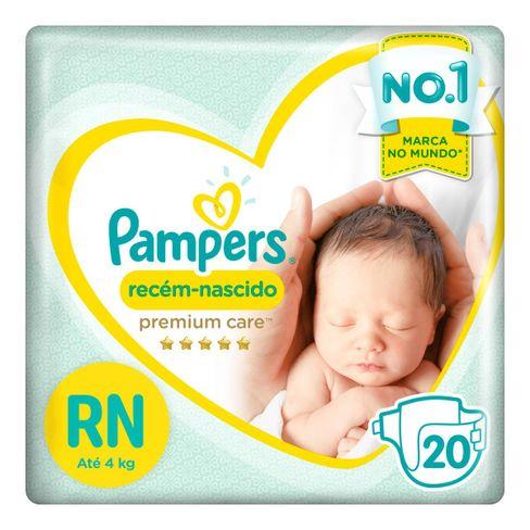 43cad3134783e66ff8670e43416f873e_fralda-descartavel-pampers-premium-care-recem-nascido-rn-20-unidades_lett_1