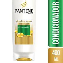 54d85bb92cd699d0cde60703ec14e1fa_condicionador-pantene-restauracao-400ml_lett_1
