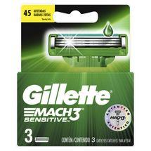 53f6309d5e7349de4d175939ee5b4342_carga-gillette-mach3-sensitive-com-3-unidades_lett_1