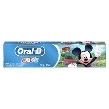 d688ef09d8d4d9016562267d2e2efeec_creme-dental-oral-b-kids-mickey-50g_lett_2