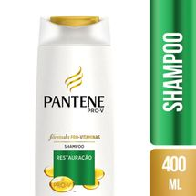 9ed1b4170ad6611d049d8d00bb7f54f2_shampoo-pantene-restauracao-400ml_lett_1