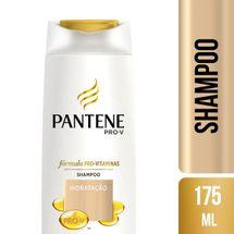 2c0530aed9b1d5b07ddd7755728abd92_shampoo-pantene-hidratacao-175ml_lett_1