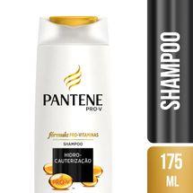 8510cc41cf82e5c823032761f4eaeea7_shampoo-pantene-hidro-cauterizacao-175ml_lett_1