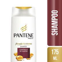 a27f91e1cc979445eedba97e8b7e5fb6_shampoo-pantene-controle-de-queda-175ml_lett_1