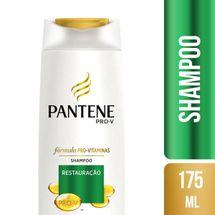 dfe55dd27b618d091adda36f4ef5f407_shampoo-pantene-restauracao-175ml_lett_1