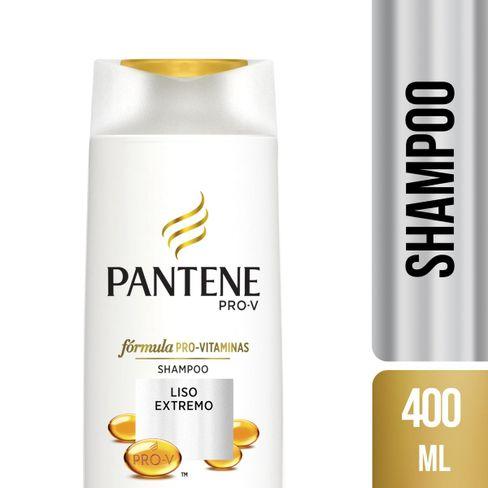 27b7f2044f8f9e71e046c69ddb9b3b45_shampoo-pantene-liso-extremo-400ml_lett_1