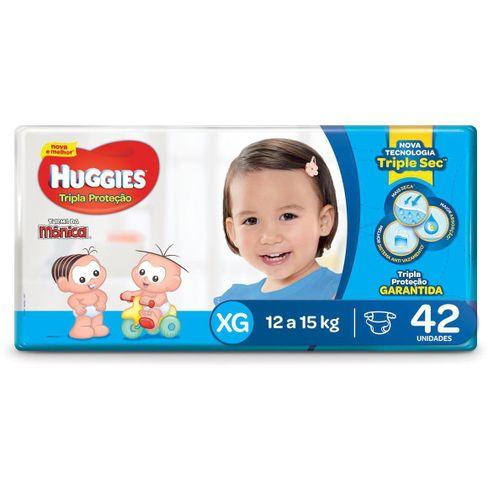 34d0e21f4ed148639bf4e219522d3636_fralda-huggies-turma-da-monica-mega-xg-com-42-unidades_lett_1