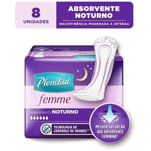 3380a4a15dcb534190b97e35ff350285_protetor-diario-plenitud-femme-noturno-8-unidades_lett_1