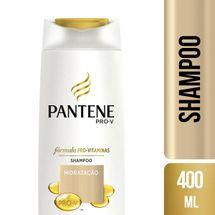 06cb1ed0e2a8232b06dc945bd3323b5f_shampoo-pantene-hidratacao-400ml_lett_1
