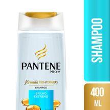 48005e1dcb75131392d6245b2fc99799_shampoo-pantene-brilho-extremo-400ml_lett_1