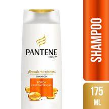 cd56c2a46bf161b0a6d1cde96c04afca_shampoo-pantene-forca-e-reconstrucao-175ml_lett_1