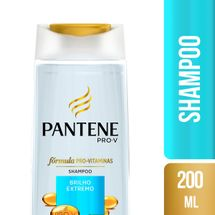 51d227ef5063745d1c9beea6e52262d4_shampoo-pantene-brilho-extremo-200ml_lett_1