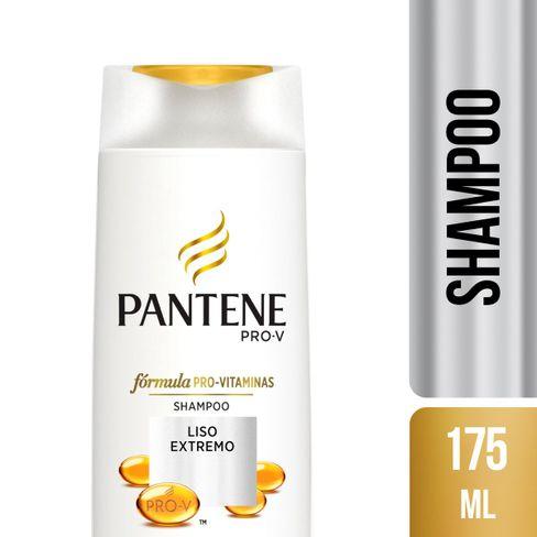 7390febf1680cbd59aa3133a35664778_shampoo-pantene-liso-extremo-175ml_lett_1