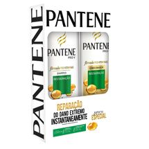 c14fa79fc3b3144972143d385275361d_kit-shampoo---condicionador-pantene-restauracao-175ml_lett_1