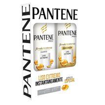 b79551f3fc34b99bc6e8c4fa8abe288b_kit-shampoo---condicionador-pantene-liso-extremo-175ml_lett_1